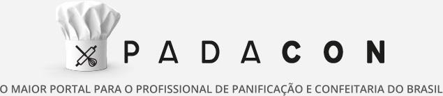 Padacon