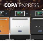 PRÁTICA – FORNOS COPA EXPRESS