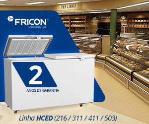 Banner - produtos-fricon