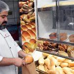 Quilo do pão francês deve subir em até R$ 3 em padarias de Rondonópolis