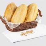Em uma cidade chamada Paraíso, empresário realiza sonho de construir fábrica de pães em SC.