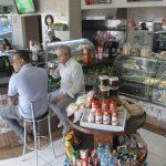 Muito além de pãezinhos,as padarias de Mogi diversificam as atividades e viram espaço de convivência