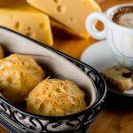 Novas padarias gourmet abrem as portas em Ipanema