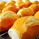 Pesquisa aponta variação no preço de produtos de padaria na Grande BH.