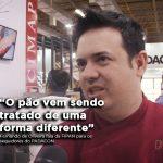 O Melhor do Brasil – Entrevista com o Chef Fernando de Oliveira