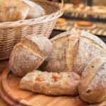 Revista Veja Comer & Beber elege melhores pães do Rio