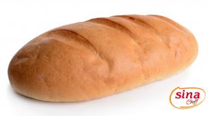 Pão São Bento