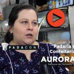 PADACON Negócios | Padaria Aurora