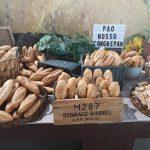 ABIP lança pão saudável durante Congresso da Panificação em Floripa