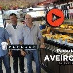 PADACON Negócios | Padaria Aveiro
