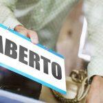Tempo para abrir uma empresa no Brasil cai de 8 para 5 dias, diz Receita