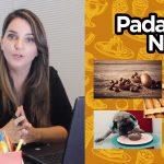 PADACON News – 18/02/2018