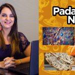 PADACON News – 25/02/2019
