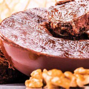 receita-de-Ovo-Caketon-Brownie-Siber