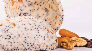 Receita-Ovo-Mix-Cereal-e-Frutas-Secas-Siber