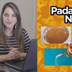 Padacon News – dia 12 de fevereiro