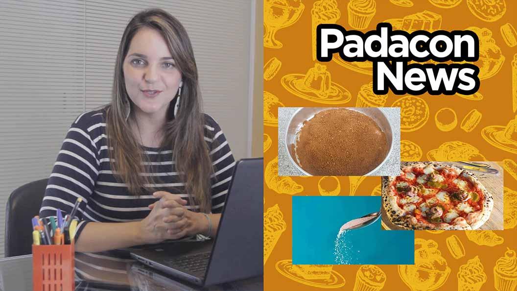 Padacon news 12 de fevereiro notícias de panificação e confeitaria