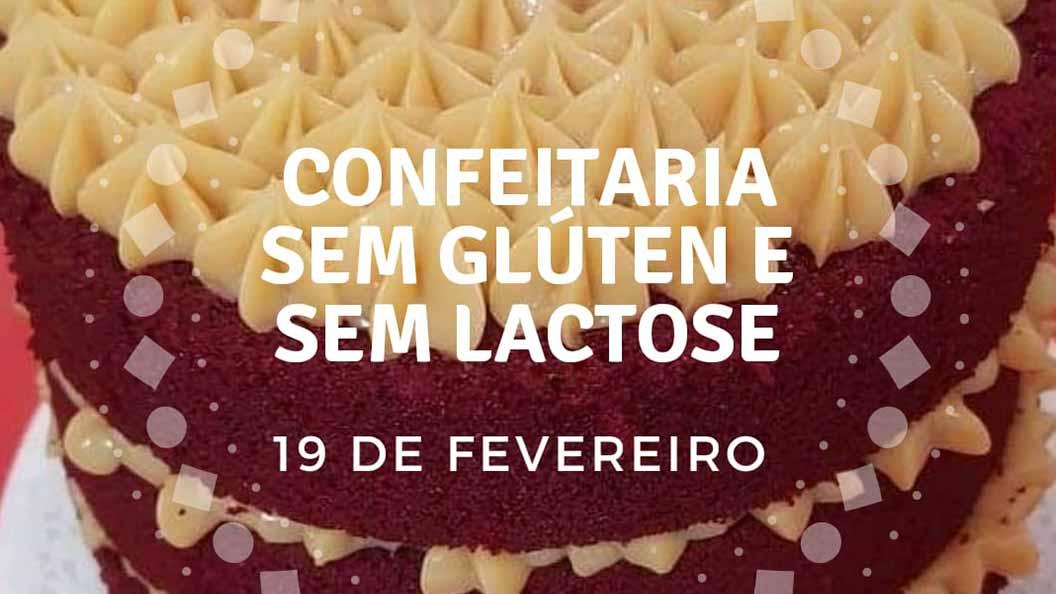 curso-confeitaria-sem-gluten-sem-lactose-fernando-oliveira