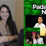 PADACON News   22/04/2019