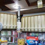 Parte das padarias de SP anuncia que não vai mais vender cigarros por causa de assaltos e impostos