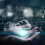 Uma estratégia de sobrevivência face à transformação digital