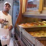 Padarias seguem tendências e fortalecem economia dos bairros de Salvador