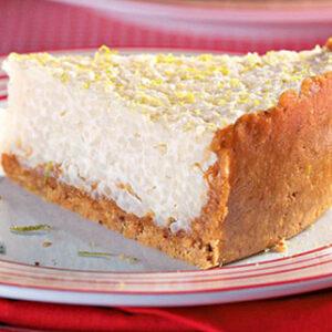 torta-de-arroz