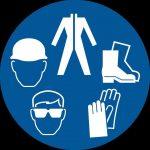 ABIMAQ oferece treinamento em NR12 em Máquinas para Panificação e Confeitaria, Açougue e Mercearia