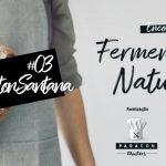 Éwerton Santana | PADACON Masters de Fermentação Natural #03