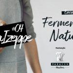 Vera Izeppe | PADACON Masters de Fermentação Natural #04