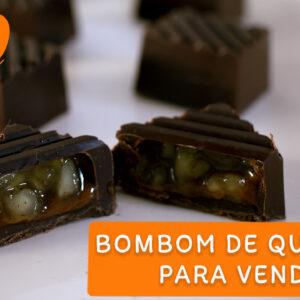 BOMBOM-DE-QUENTÃO