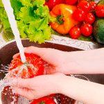 Higiene e Manipulação de Alimentos (8h)