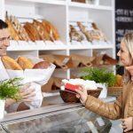 Pequenos negócios geraram 72% dos empregos do país em fevereiro